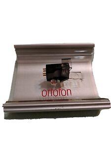Ortofon MC10 Phono Cartridge
