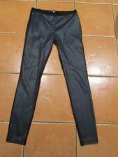 womens SPORTSGIRL stretchy style pants SZ M-12