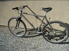 "Specialized Rockhopper Mountain 19"" Bike Good Condition"