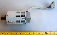 SKY INFICON Capacitance Diaphragm Gauge CR096-S 15146 Range 133Pa Pressure