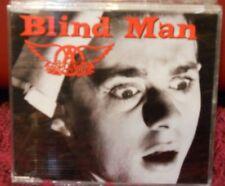 AEROSMITH - BLIND MAN - CDS SIGILLATO 1994