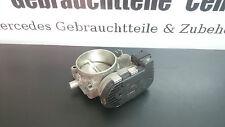 Orig. Mercedes CLK 500 W209 W208 R230 W220 W215 W211 Drosselklappe A1131410125
