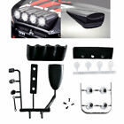 Killerbody Accent Light For 1/10 Rally RC  Racing Drift Cars On Off Road 48058