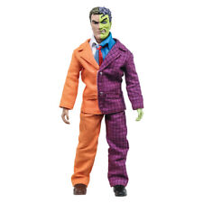 Batman Retro Action Figure Series 5: Two-Face [Loose Factory Bag]