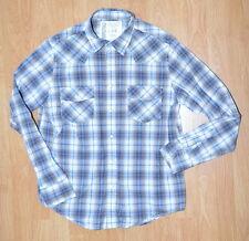 Men's shirt AEROPOSTALE Size L  100% cotton