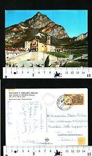 SOMASCA DI VERCURAGO (LC) FRAZIONE - SANTUARIO S. GIROLAMO EMILIANI -55941