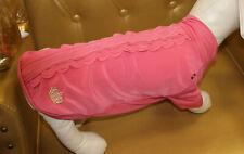 4528_Angeldog_Hundekleidung_HundeBluse_Hund Pulli Kleid_Hundekleid_RL38_M Baby