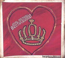 Royal Southern Brotherhood - Heartsoulblood [New CD] Digipack Packaging