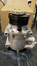 2002 - 2005 for Explorer/sport 4.6L Delta 14-0089NEW A/C Compressor