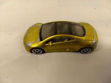 LOOSE - Matchbox - Mitsubishi Eclipse