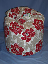 """""""Roma"""" Large size beanbag with inner liner FREE P&P (F2)"""