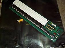 Allen Bradley 8000 8200 CNC Control TRCZ Board