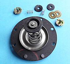 51A-1106140 KIT Membran Benzinpumpe Kit UAZ // GAZ 53
