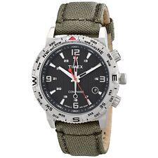 NEW Timex Intelligent Men's Quartz Watch - T2P286