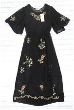 CREAM DK - 10603509 Kleid / PITCH BLACK /      38 - M