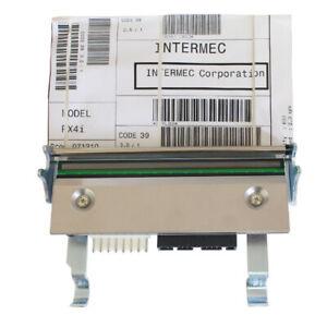 Printhead for Intermec EasyCoder PX4i Barcode Printer 305dpi PN 1-040083-900