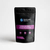 Hyaluronic Acid - Anti Aging Powder Serum (5g)