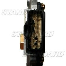 Neutral Safety Switch Standard NS-135