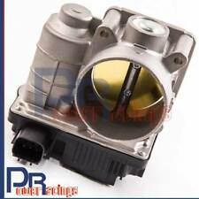Throttle Body with Sensors 16119-AE013 for Nissan Sentra Altima 2.5L RME60