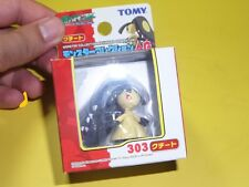 K N3 Tomy Pokemon Figure 3rd Gen Mawile sp (Old Version)
