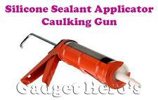 Hi Quality Caulking Gun Silicon Sealant Applicator