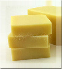 Egyptian Musk Natural Soap Organic Shea Butter Olive Oil 1 Lrg Soap Bar Exotic