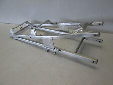 Heckrahmen Rahmen hinten Rahmenheck Subframe Rear Frame Honda CBR 900 SC33 96-99