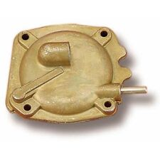 Holley 20-28 Housing Cover Vacuum Secondary Diaphragm