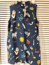 gorman Regular Dresses for Women's Shift Dresses