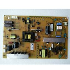 New original FOR Sony KDL-55W800A Power Board 1-888-356-11 APS-342 / B