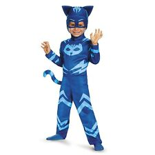 PJ Masks Catboy Classic Child Costume | Disguise 17145