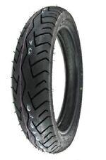 Suzuki GSXR750 (86-87) 110/80-18 Bridgestone BT45 Front Motorcycle Tire