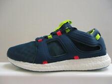 Adidas Climachill Rocket Boost Running Zapatillas UK 8 nos 8.5 EUR 42 ref 122 *