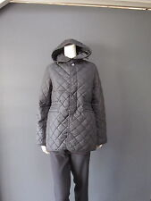 45rpm padded jacket NEW with TAG  size : U
