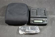 Sony Ac Adapter/Charger AC-SQ950 with Case - USED (851)