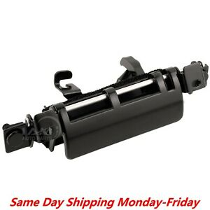 ALL METAL Liftgate Tailgate Rear Back Latch Door Handle fits Sequoia & Sienna