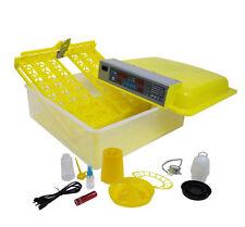 Helo Inkubator MODELL 1 Bm- 48 / Brutmaschine