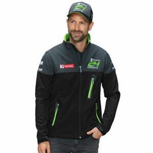 24h-Rennen Softshell Jacket Sponsor 2020