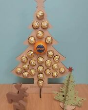 Ferrero Rocher Advent Calendar
