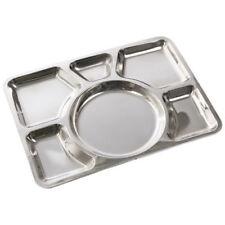 Menaje de cocina color principal gris de acero inoxidable