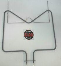 resistenza forno whirlpool ignis 481010375734