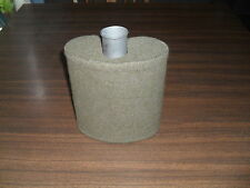ww1ww2 Assie/British first aid canteen cover