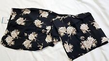Authentic Stylish Girls Women JACLYN SMITH XL Pajama Trousers Lounge pants