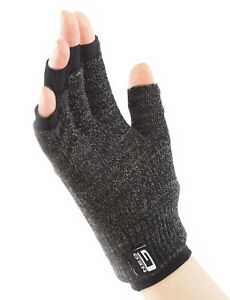 Neo G Arthritis Gloves - Class 1 Medical Device: Free Delivery