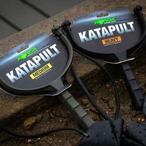 Korda Katapult (All Sizes) *New 2021 Model* - Free Delivery