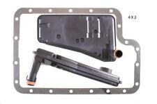 Auto Trans Filter Kit 745198 Pioneer