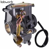 Carburetor For 85-86 honda atc 350x atc350x atc350 350 carb