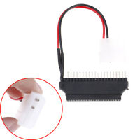"""3.5/"""" Plastic SATA HDD IDE  Hard drive Storage Enclosure Box Case E/&F"""