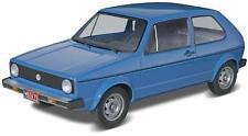 Revell    1:24  VW RABBIT  RMX4333