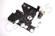VEMO Automatik Getriebe Steuereinheit + Elektriksatz für MERCEDES 1402701161